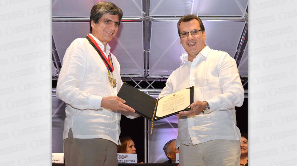Edinsson Figueroa