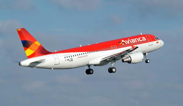 La polémica del vuelo de Avianca que supuestamente puso en peligro a Santos