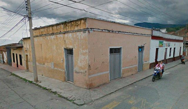prostibulo definicion prostitutas en vilafranca