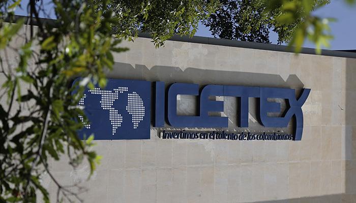 Icetex  ¿Una verdadera oportunidad? | Noticias de Norte de Santander, Colombia y el mundo