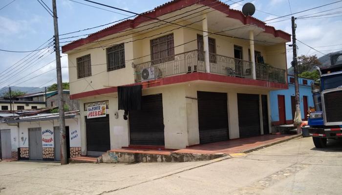 Altos funcionarios viajarán al Catatumbo ante agravamiento de violencia