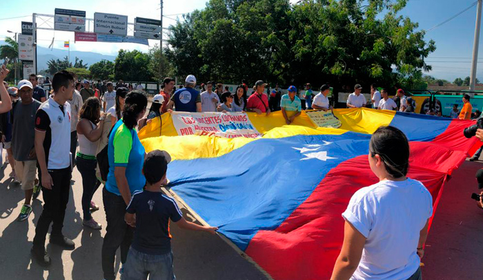 Táchira - Venezuela un estado fallido ? - Página 14 M1