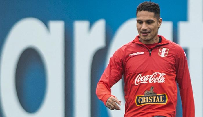 México tampoco asistirá a la Copa América 2020