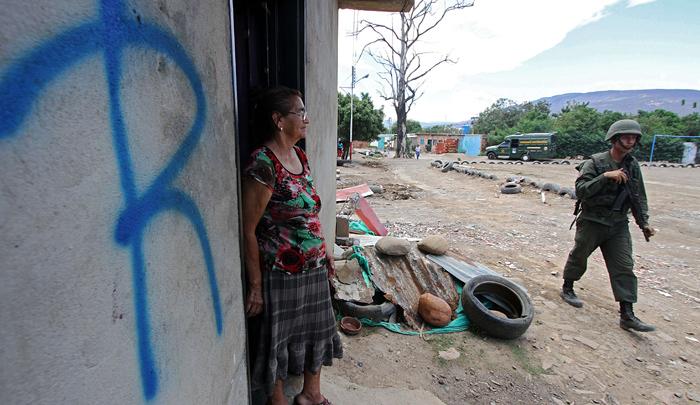 Venezuela un estado fallido ? - Página 29 Frontera3