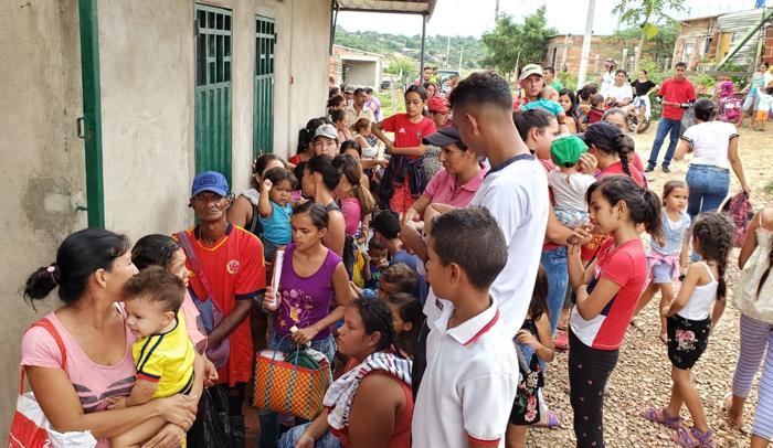Venezuela crisis economica - Página 6 Can