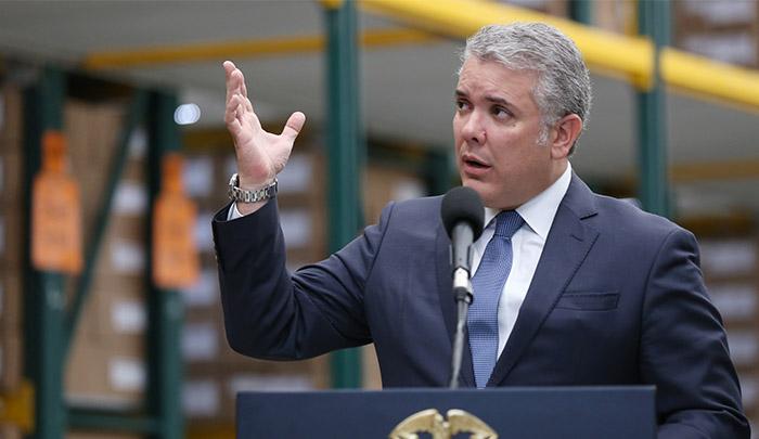Gobierno expedirá Conpes para la equidad de género en materia laboral - La Opinión Cúcuta