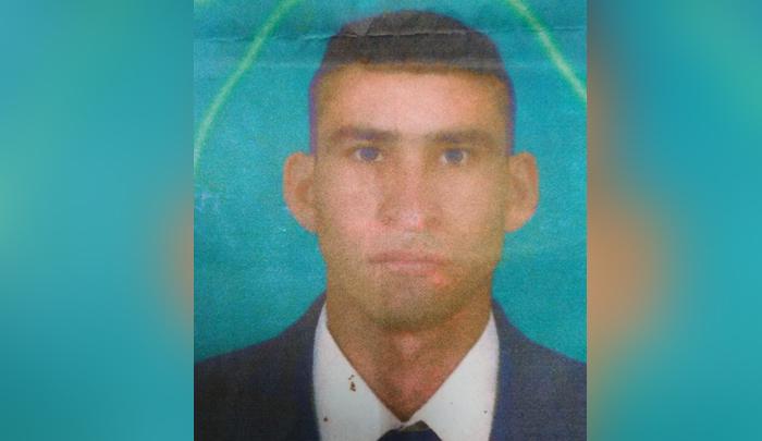 Buscan a joven que desapareció en Villa del Rosario - La Opinión Cúcuta