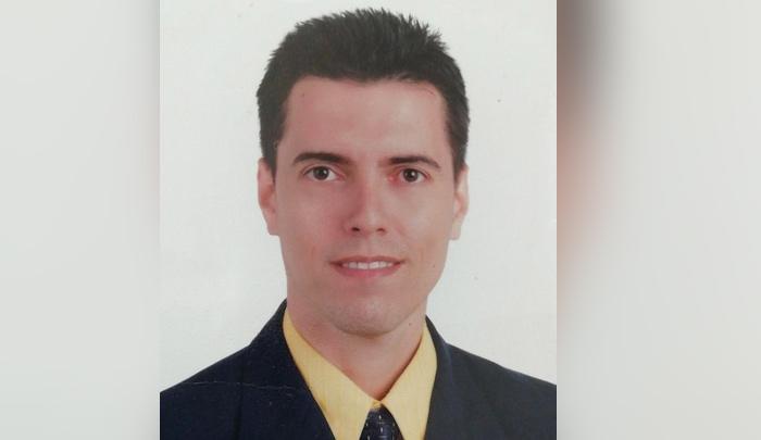 Manuel Salazar Chica sería el nuevo personero de Cúcuta - La Opinión Cúcuta