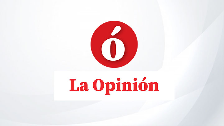 www.laopinion.com.co