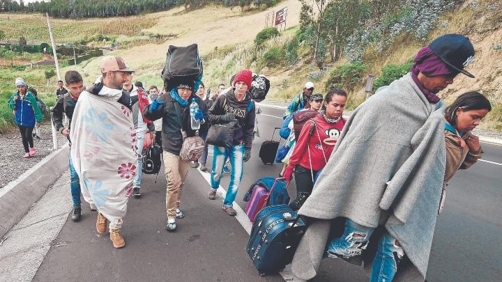 Emigrar o no Emigrar... he ahi el problema?? - Página 17 ALCADES-DE-ACUERDO-CON-REGULARIZACION-1_0