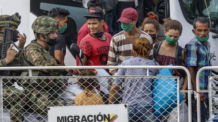 Emigrar o no Emigrar... he ahi el problema?? - Página 17 Inmigrantes-venezolanos_0