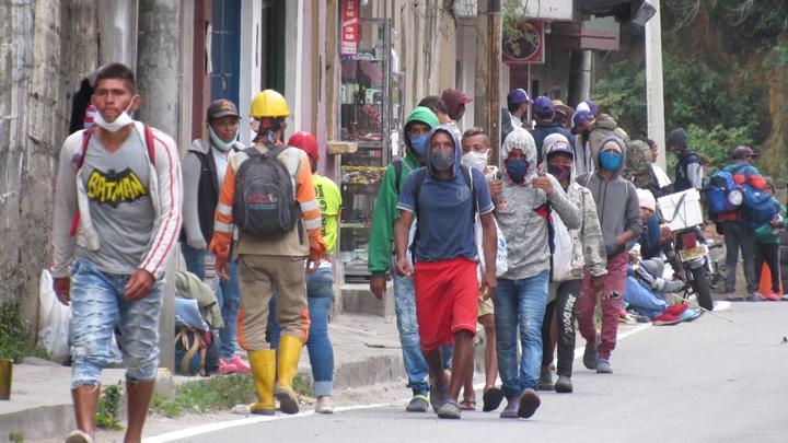 Noticias Internacionales - Página 7 Migrante2