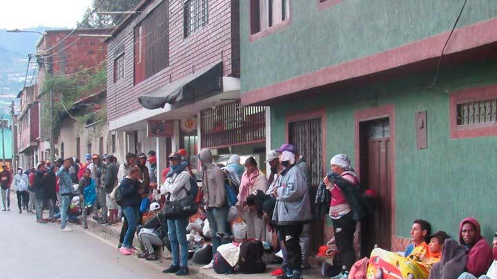 Noticias Internacionales - Página 7 Venezuela1