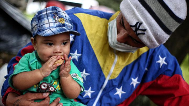 Emigrar o no Emigrar... he ahi el problema?? - Página 17 Venezolanos-en-colombia