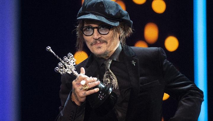 Nadie está a salvo de juicios 'instantáneos': Johnny Depp | Noticias de Norte de Santander, Colombia y el mundo